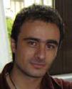 Δρ. Νικόλαος Πελέκης