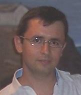 Δρ. Κωνσταντίνος Παναγιωτάκης
