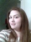 Χριστίνα Καράμπελα