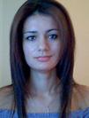 Μαρία Καρυπίδη