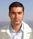 Δρ. Νικόλαος Τριχάς