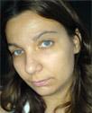 Χριστίνα Ζαχαροπούλου
